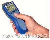 PT99/PLT200 转速表 PT99/PLT200