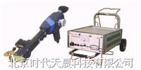便携式看谱镜WKX-10A WKX-10A