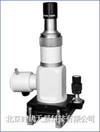 金相显微镜XH-500系列 XH-500系列
