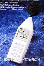 TES-1353 噪声计 TES-1353