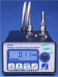 XPDM系列便携式露点仪 XPDM
