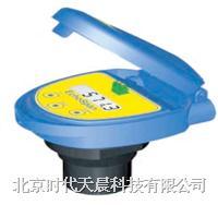 FLOWLINE EchoSpan LU81/83/84 超声波液位计 LU81/83/84