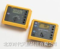 Fluke 1625/1623 GEO 接地电阻测试仪 Fluke 1625/1623