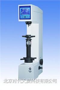 HRS-150L 加高数显洛氏硬度计 HRS-150L