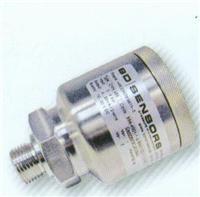 BD SENSORS DMK 456压力变送器 DMK456