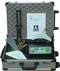 SL-86电火花针孔检测仪 SL-86