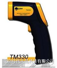 TM330 红外线测温仪 TM330