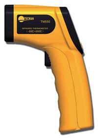TM550红外线测温仪 TM550