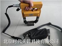 交直流两用磁粉探伤仪TC-400 TC-400