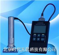 LAB-H1 型智能数显超声波硬度计 LAB-H1