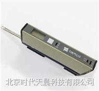 TIME3210粗糙度仪 TIME3210