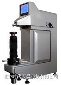 TC3200自动数显全洛氏硬度试验机 TC3200