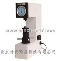 THR-150M电动洛氏硬度计 THR-150M