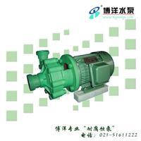 102塑料离心泵 102