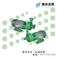 卡套式塑料泵 101型、102型、103型、104型、105型