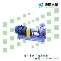 供应LQRY型导热油泵 LQRY型