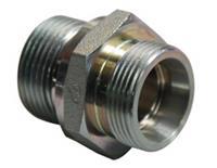 E7005-06L-M10-CF,E7005-08L-M12-CF,E7005-10L-M14-CF,E7005-12L-M14-CF,E7005-15L-M E7005-06L-M10-CF,E7005-08L-M12-CF,E7005-10L-M14-CF