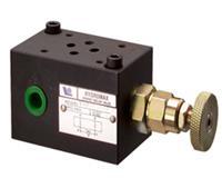 VS-BT03V2040K,HYDROMAX電磁方向控制閥 VS-BT03V2040K,HYDROMAX電磁方向控制閥