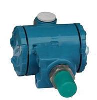 叶片泵T6C/T6D/T6ET6E-45-2R00-A1 叶片泵T6C/T6D/T6ET6E-45-2R00-A1