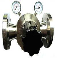 齿轮泵高压齿轮泵G30a-8E45A-2BR 齿轮泵高压齿轮泵G30a-8E45A-2BR
