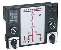 控制器KT/XKB/LKLK18B-10/801 控制器KT/XKB/LKLK18B-10/801