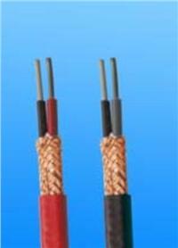 矿用控制电缆-MKVV,mkvv电缆,MKVV电缆价格 MKVV,MKVV22,MKVVP,MKVVRP,MKVVP22
