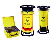 X射線探傷儀 XXG1005-3005