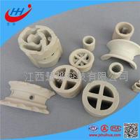 化工填料 陶瓷填料、塑料填料、金属填料、瓷球、塔器