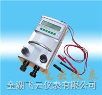 智能压力校验仪 FY-GY100