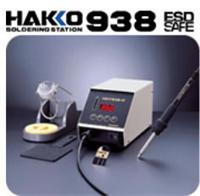 白光HAKKO938无铅焊台   938