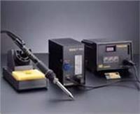 日本HAKKO953电焊台   953