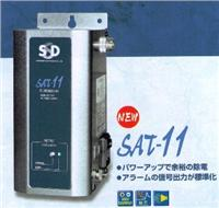 SAT-11高壓電源   日本SSD SAT-11