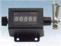 RS型计数器  RS-204-4