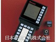 STARRETT数据处理器 772 系列  772系列