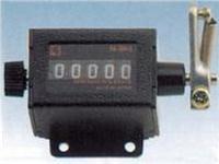 RS-204-5 计数器 RS-204-5