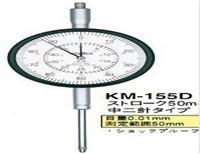 KM-155D 指針式百分表 KM-155D