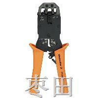 组合式插头压接工具 TT 1064 RS