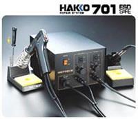 HAKKO 日本 白光 701 维修系统 701