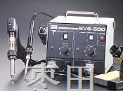 维修台  日本太洋  GOOT SVS-500AS