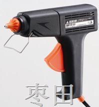 热熔胶枪/热熔胶棒 日本太洋  GOOT HB-80