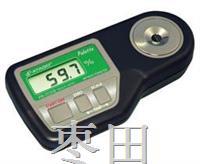 數字式折射儀 日本愛宕  ATAGO PR-201α ( alpha )
