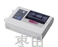 數字打印機 日本愛宕 ATAGO DP-22(B)