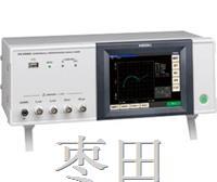 化学阻抗分析仪 日本日置 HIOKI IM3590
