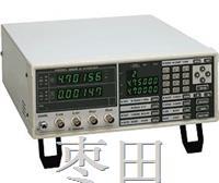 C测试仪 日本日置 HIOKI 3505/ 3506