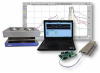日本MALCOM(馬康)波峰焊爐溫測試儀FCX-50 波峰焊爐溫測試儀FCX-50