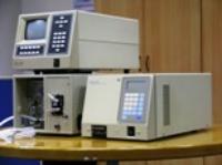 Waters 液相色谱仪2695-2996