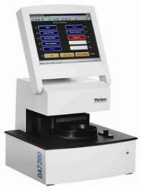瑞士原装进口DA7200近红外奶粉分析仪