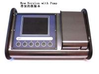 瑞典MIRIS DMA PUMP新款紅外線乳品分析儀 帶泵 DMA PUMP