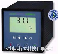 TE 296在线温度监测仪