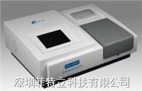 32通道 药残留快速检测仪 FTL-NP